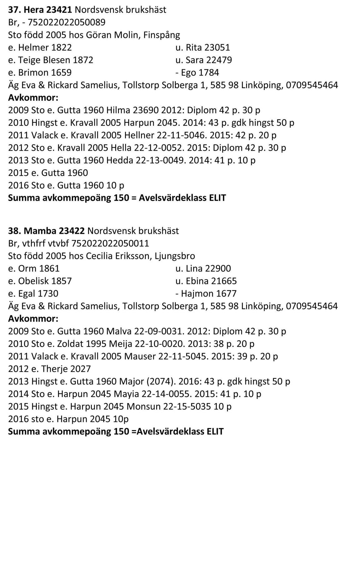 prtemierings-resultat-vreta-2016-07-09-4