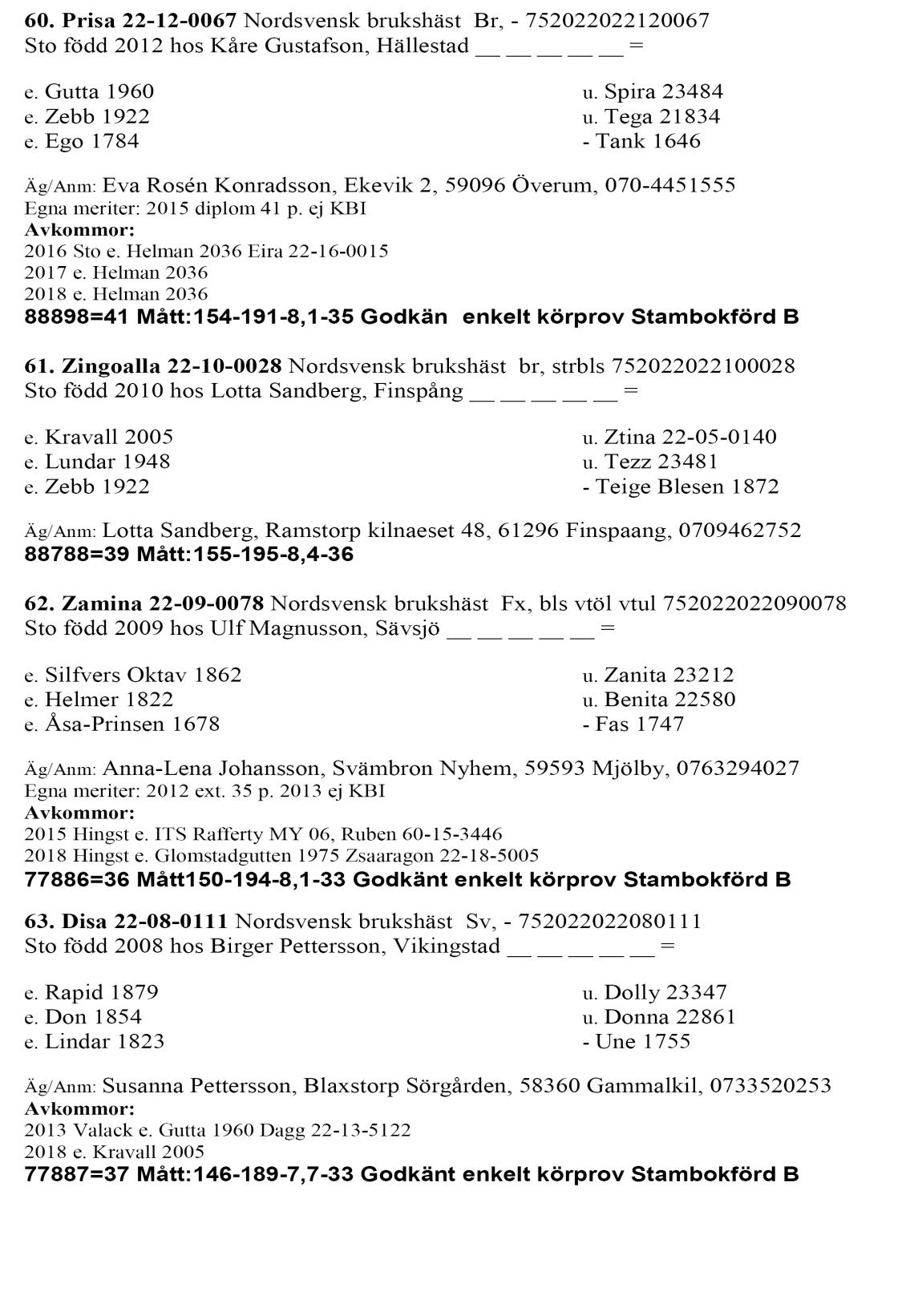 20180929 Vreta Gymnasiet-14